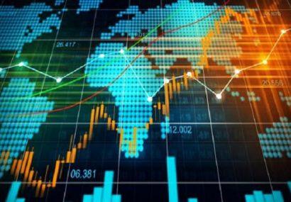 بازار سرمایه بعد از برگزاری مجامع