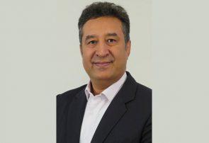 نگاهی به توانگری شرکت های بیمه در ایران