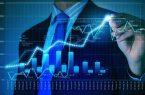 واکاوی ابعاد فنی و اجرایی معاملات الگوریتمی در بازار سرمایه