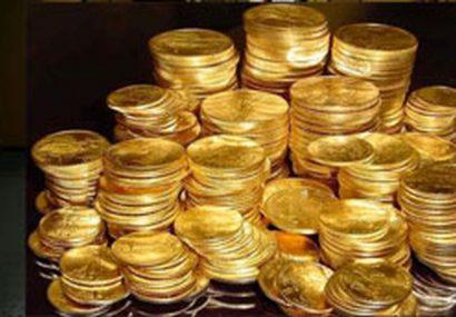 قرارداد اختیار معامله سکه طلا راه اندازی شد
