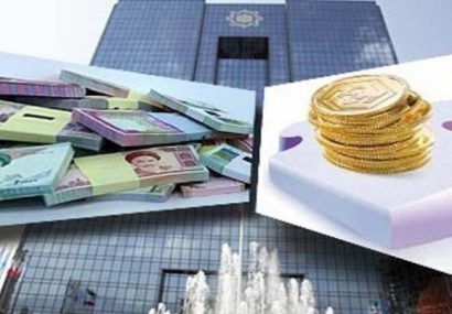 دولت بدهی بانک ها را تسویه کند