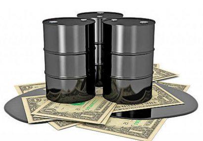 ضرورت در ایجاد تنوع در روشهای فروش نفت و فرآوردههای نفتی