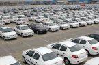 بازگشایی مسیر صادرات محصولات خودروسازان به عراق