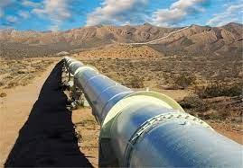 خط لوله اتیلن غرب تا سال ۱۴۰۴، ۳/۷ میلیارد دلار درآمد دارد