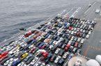 تشریح ۳ ایراد شورای نگهبان به طرح واردات خودرو/عرضه خودرو در بورس اولویت اول ما نیست