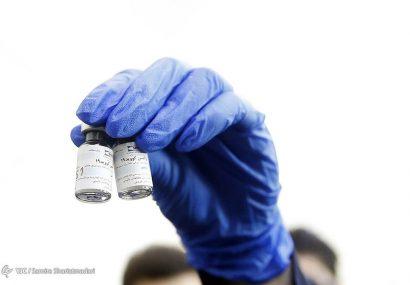 ستاد اجرایی: خط تولید دوم واکسن برکت وارد مدار تولید شد