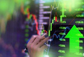 گزارش بازار بورس امروز دوشنبه ۲۹ شهریور ماه ۱۴۰۰/رشد ۷ هزار و ۲۷۹ واحدی شاخص کل بورس