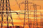 معامله بیش از ۴ میلیون کیلووات ساعت برق در بورس انرژی