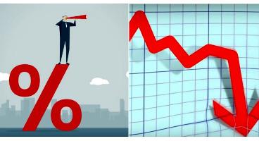 روند خروج پول حقیقی ها از بازار، خطرآفرین خواهد بود