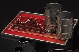 ١٠ هزار میلیارد تومان اوراق سلف نفت در بورس انرژی به فروش رفت