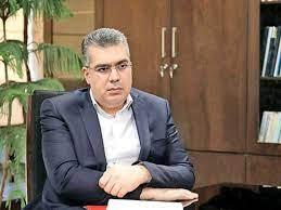 توقف در فرآیند انتخابات هیات مدیره سهام عدالت به منظور توسعه تعاونیها
