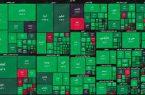 بازار سرمایه نباید با صف نشینی مواجه باشد