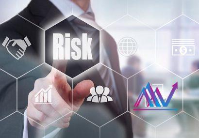 کدام ریسک ها بازار سرمایه را تهدید می کند؟