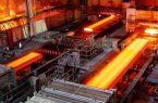 نسبتهای برتر در فولادیها