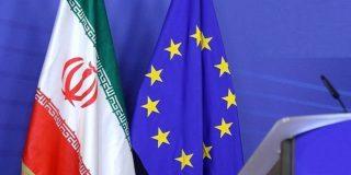 الحاق دولتهای غیر عضو اتحادیه اروپا به اینستکس