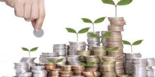ثبت افزایش سرمایه در «حتاید» و «شیران»