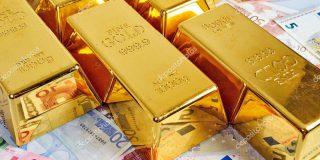 افزایش ۰.۱۹ درصدی قیمت طلا در بازارهای جهانی