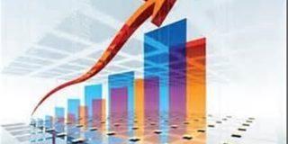 صعود بهاری شاخص کل بورس در دومین روز معاملات