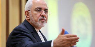 ظریف: گام نهایی تعهدات برجامی اجرا می شود